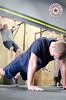 20160531-20160531-DSC_9526.jpg (CrossFit No Boundaries) Tags: runvest squats murph 2016 pullups may pushups bodyarmor