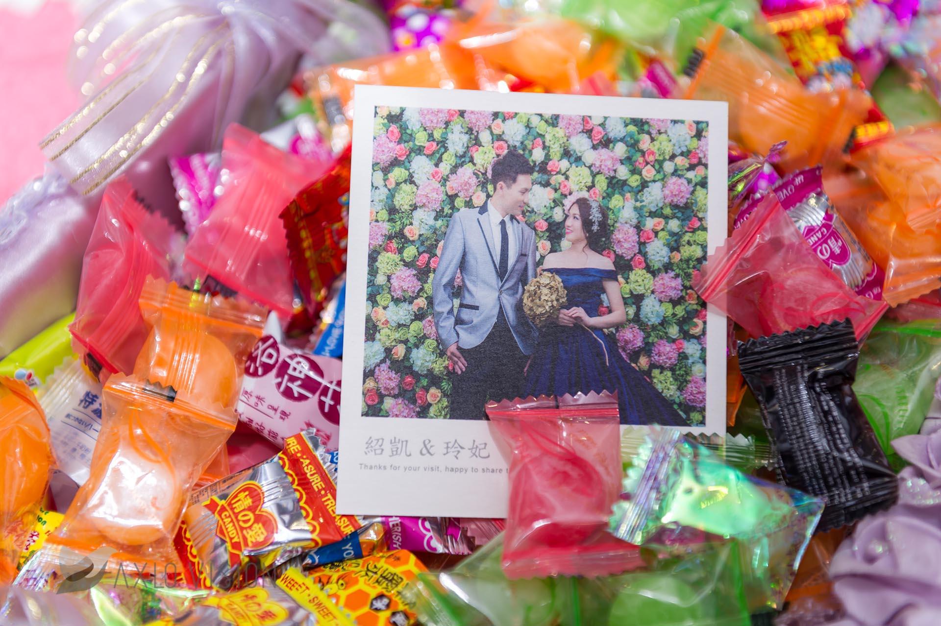 WeddingDay20170401A_144