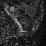 Hidden Waterfall thumbnail
