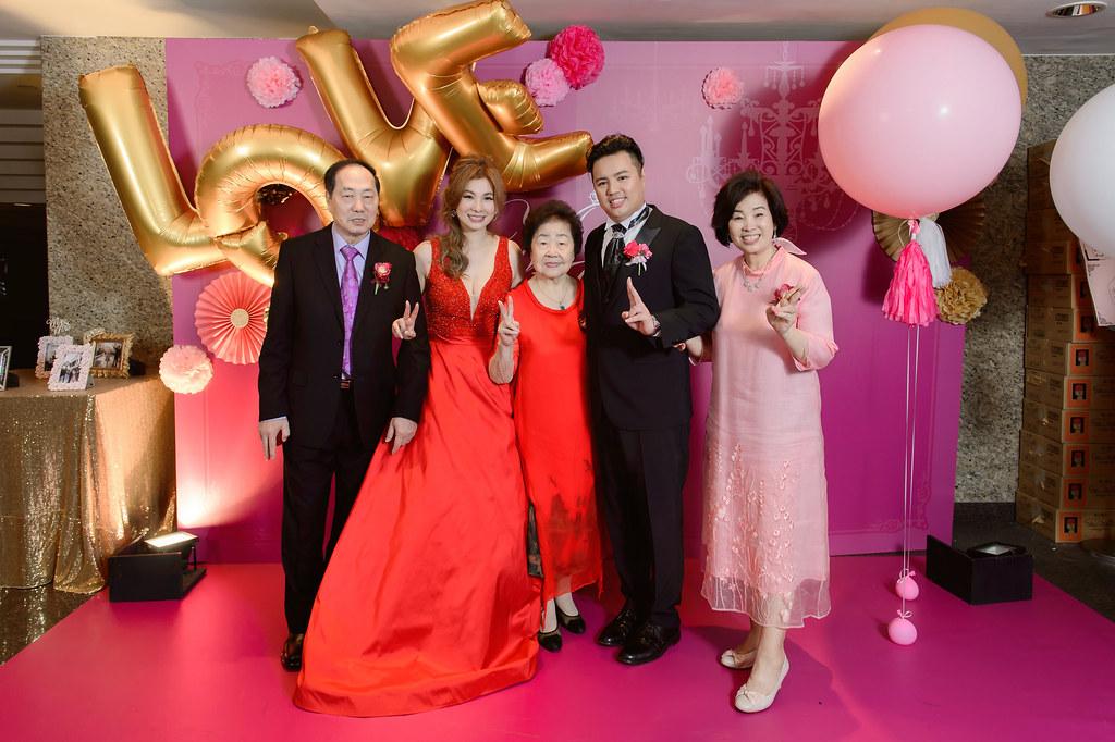 台北婚攝, 守恆婚攝, 婚禮攝影, 婚攝, 婚攝小寶團隊, 婚攝推薦, 遠企婚禮, 遠企婚攝, 遠東香格里拉婚禮, 遠東香格里拉婚攝-79