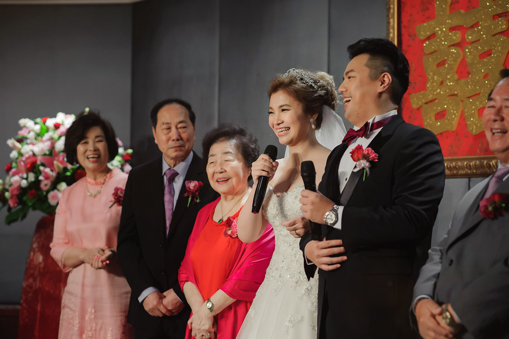 台北婚攝, 守恆婚攝, 婚禮攝影, 婚攝, 婚攝小寶團隊, 婚攝推薦, 遠企婚禮, 遠企婚攝, 遠東香格里拉婚禮, 遠東香格里拉婚攝-40