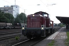 290 371-4 - db schenker - kkw - 31810 (.Nivek.) Tags: 290 3714 2903714 371 4 290371 br290 br baurheie v90 v 90
