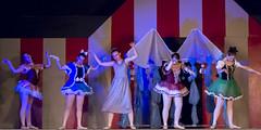 DJT_5211 (David J. Thomas) Tags: carnival dance ballet tap hiphip jazz clogging northarkansasdancetheater nadt mountainview arkansas elementaryschool performance recital circus
