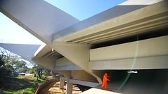 Teatrao-28claudio (Prefeitura de São José dos Campos) Tags: obrateatrão funcionáriourbam emprego trabalhador pedreiro construção claudiovieira