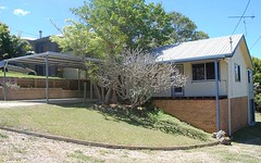 7 Rosedale Street, Nambucca Heads NSW
