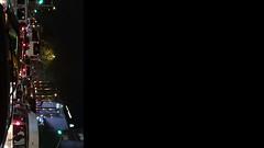 نجاح إنتخابات تعديل الدستور في تركيا من برلماني الى رئاسي - شارع وطن (Ahmad Alsaraj) Tags: نجاح إنتخابات تعديل الدستور في تركيا من برلماني الى رئاسي شارع وطن
