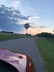 170605 - Ballonvaart Veendam naar Wirdum 85