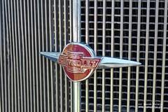 046-P5271638_DxO (Pán Marek - 583.sk) Tags: fordmustang alfaromeo fiat bmw tilux fordtransit škodambx lada vaz žiguli jaguar daimler jaguarxj40 chevrolet mercedesbenz renault 8 volkswagen vw chrobák transporter rolls royce simca