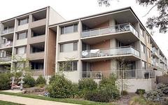 26/39-41 Crawford Street, Queanbeyan NSW