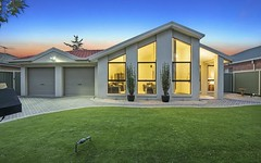 238 Point Cook Road, Point Cook VIC