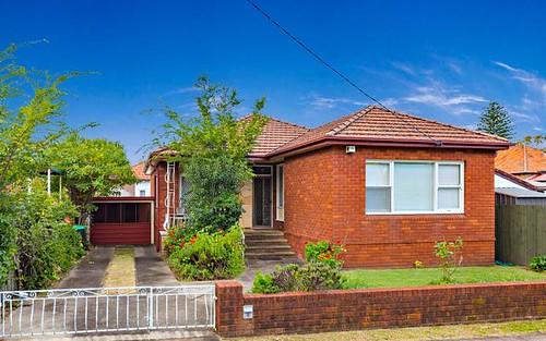 9 Belgrave St, Burwood NSW 2134