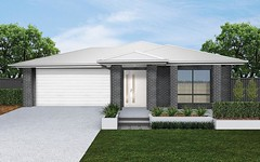 Lot 902 Commissioners Drive, Leppington NSW