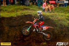 Motocross4Fecha_MM_AOR_0414