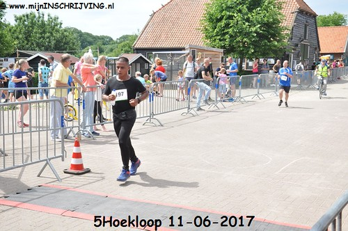 5Hoekloop_11_06_2017_0626