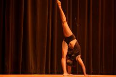 Escape #15 (*Amanda Richards) Tags: dancers dance dancing dancer freesoulsdancetheatre freesouls theatre nationalculturalcentre guyana georgetown 2017 escape drama dramatic cabaret
