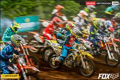 Motocross4Fecha_MM_AOR_0014