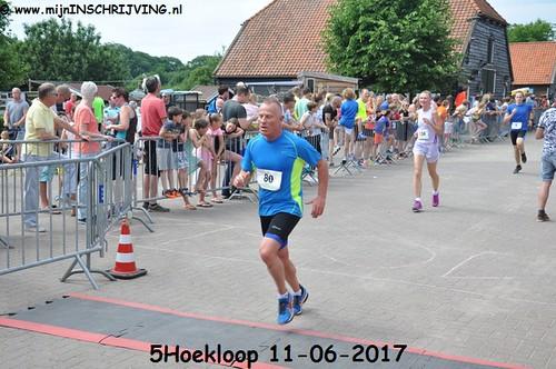 5Hoekloop_11_06_2017_0534