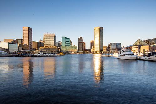Baltimore_BasvanOort-42