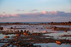 Punta Grande Beach