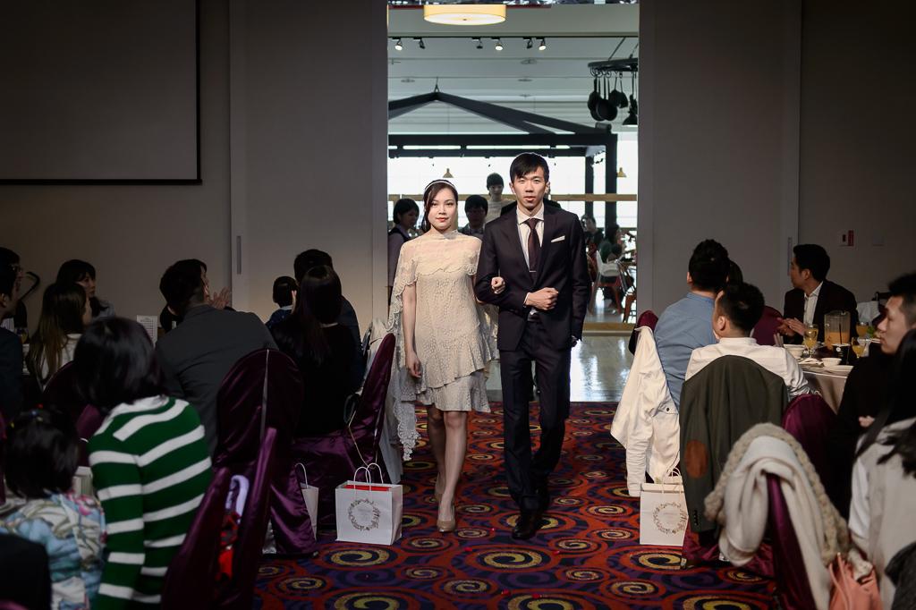 婚攝小勇,小寶團隊, 自助婚紗, 婚禮紀錄,內湖臻愛,台北婚攝,wedding day-021