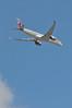 'QR1C' (QR0008) LHR-DOH (A380spotter) Tags: takeoff departure climb climbout belly airbus a350 a350xwb™ xtrawidebody extra 900 a7alp qatar القطرية qatarairways qtr qr qr1c qr0008 lhrdoh runway09r 09r london heathrow egll lhr