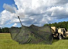 xctc1704 48thibct 48thinfantrybrigadecombatteam combatteam nationalguardtraining armytraining associatedunitprogram 3rdid 3rdinfantrydivision