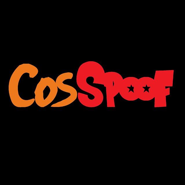 COSSPOOF