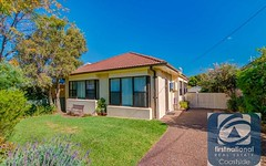 3 Eastern Avenue, Shellharbour NSW