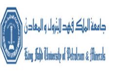 وظائف بجامعة الملك فهد للبترول و المعادن (twodef) Tags: اكاديمية الملكفهد تعليم تعليمية توظيف جامعة وظائف