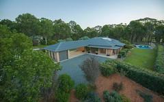 18 Cascade Close, Louth Park NSW