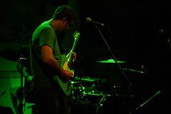 Rayah (jmcguirephotography) Tags: rayah punk rock instrumental ambient concert show gainesville florida guitar bass drums band live backyard boca fiesta bocafiesta