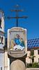Priesendorf / Ofr. (peterlesbou) Tags: kirche kapelle wallfahrtskapelle priesendorf marienkapelle bildstock marterl