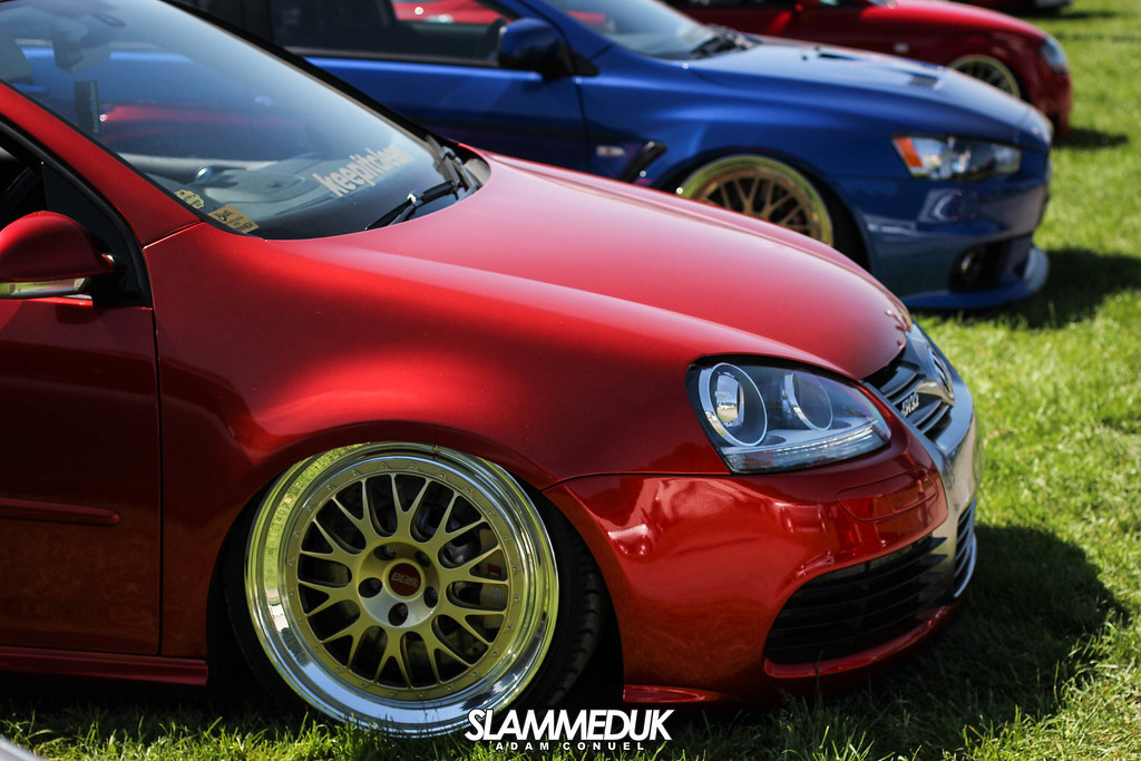 The World S Best Photos Of Lupo And Stance Flickr Hive Mind