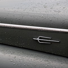 Volvo 544-5-2017 (Stein Grebstad) Tags: volvo volvopv544 swedishcar automobile volvo544 car swedish møllenberg trondheim norway norge möllenberg vintagecar veteranbil