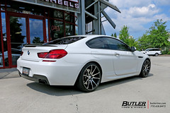 BMW 6 Series with 20in Savini BM12 Wheels and Michelin Pilot Sport 4S Tires (Butler Tires and Wheels) Tags: bmw6serieswith20insavinibm12wheels bmw6serieswith20insavinibm12rims bmw6serieswithsavinibm12wheels bmw6serieswithsavinibm12rims bmw6serieswith20inwheels bmw6serieswith20inrims bmwwith20insavinibm12wheels bmwwith20insavinibm12rims bmwwithsavinibm12wheels bmwwithsavinibm12rims bmwwith20inwheels bmwwith20inrims 6serieswith20insavinibm12wheels 6serieswith20insavinibm12rims 6serieswithsavinibm12wheels 6serieswithsavinibm12rims 6serieswith20inwheels 6serieswith20inrims 20inwheels 20inrims bmw6serieswithwheels bmw6serieswithrims 6serieswithwheels 6serieswithrims bmwwithwheels bmwwithrims bmw 6 series bmw6series savinibm12 savini 20insavinibm12wheels 20insavinibm12rims savinibm12wheels savinibm12rims saviniwheels savinirims 20insaviniwheels 20insavinirims butlertiresandwheels butlertire wheels rims car cars vehicle vehicles tires