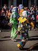 104_DSCF7333 (joao_r_oliveira) Tags: 2017 belém ibérica máscara