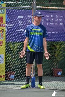 2017-05-28-torneig-arcadi-manchon-AMBIENT-foto-francesc-llado-0016
