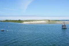 Chatham, MA (pictureguy89) Tags: beach ocean chatham ma chathamma massachusetts coastline coast shore nature