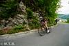 _MG_2397 (Miha Tratnik Bajc) Tags: vn idrije velika nagrada idrija kdsloga1902idrija idrijskabela road racing cycling