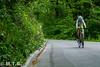 _MG_2417 (Miha Tratnik Bajc) Tags: vn idrije velika nagrada idrija kdsloga1902idrija idrijskabela road racing cycling