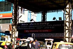 No anxiety here (abrinsky) Tags: india nagaland kohima