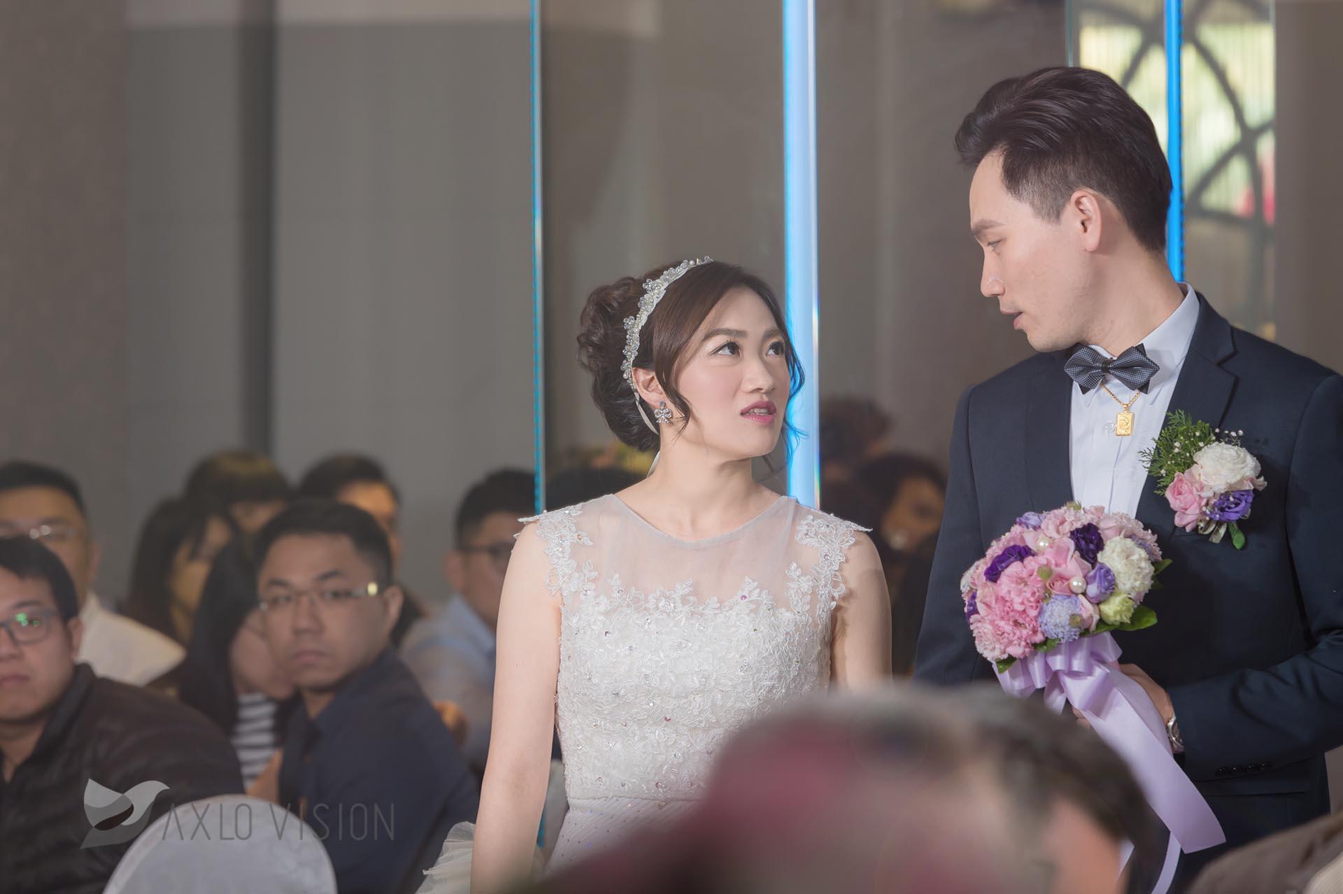 WeddingDay20170401A_170