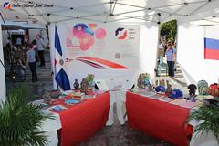 "Fiesta del Día de la Diversitat Cultural 20 de mayo • <a style=""font-size:0.8em;"" href=""http://www.flickr.com/photos/136092263@N07/34641395292/"" target=""_blank"">View on Flickr</a>"