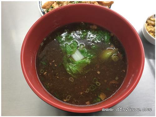 吳記牛肉麵18.jpg