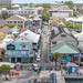 NG Cruise Day 2 Nassau Bahamas 2017 - 002