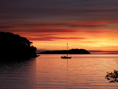 Loch Sheildaig (Tim Gardner pics) Tags: