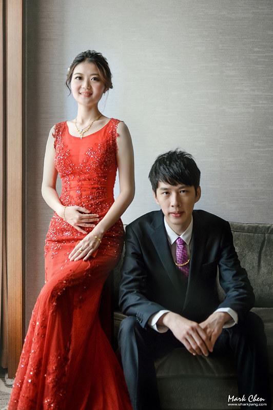 20170506 網誌大圖-31