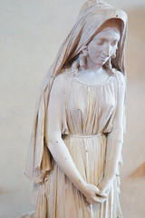 DSC_0644 (Seán Creamer) Tags: florence italy academyofflorence art david michelangelo renaissance prisoners saintmatthew pietà botticelli