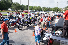 2017 RIH GM RIDE-20