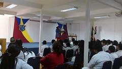 DSC_0015 (Colegio Alberto Hurtado) Tags: cuenta cuentos